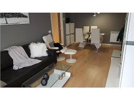 Wohnung in verkauf in Can llonch in Sabadell - 329142951