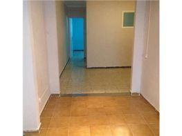 Wohnung in verkauf in Sabadell - 329143203
