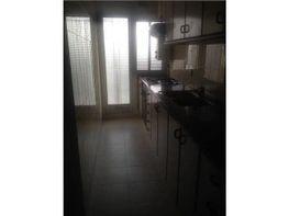 Wohnung in verkauf in Sabadell - 329143905