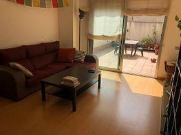 Piso en alquiler en Gracia en Sabadell