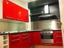 Wohnung in miete in calle Josep Pla, Diagonal Mar in Barcelona - 330797715