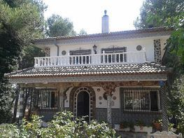 Haus in verkauf in Corbera de Llobregat - 330797748