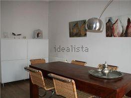 Wohnung in miete in calle Mallorca, La Sagrada Família in Barcelona - 331339439