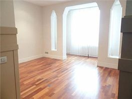 Wohnung in miete in calle Sant Elies, Sant Gervasi – Galvany in Barcelona - 335965855