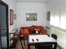 Wohnung in miete in calle Industria, La Sagrada Família in Barcelona - 336372373