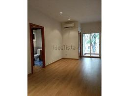Wohnung in miete in calle De la Marina, La Vila Olímpica in Barcelona - 336372421