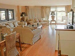 Casa adossada en venda Cabo de las Huertas a Alicante/Alacant - 330458704