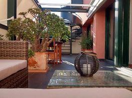 Ático en venta en calle Juana Frances, Paus - Polígono San Blas en Alicante/Alacant - 330458878