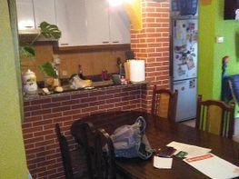 Wohnung in verkauf in Centre in Vilanova i La Geltrú - 329583359