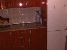Wohnung in verkauf in La bóvila in Vilanova i La Geltrú - 329586276