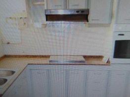 Wohnung in verkauf in Centre in Vilanova i La Geltrú - 329588585