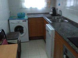 Cocina - Piso en venta en Roquetes, Les - 330425280