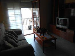 Wohnung in verkauf in Roquetes, Les - 330427147