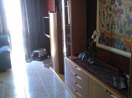 Comedor - Piso en venta en Roquetes, Les - 330429849