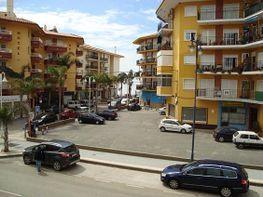 Apartment in verkauf in Torrox - 330423565