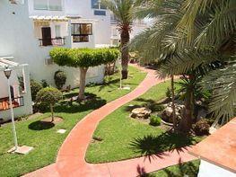 Apartment in verkauf in Torrox - 330423580