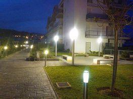Apartment in verkauf in Torrox - 330423655