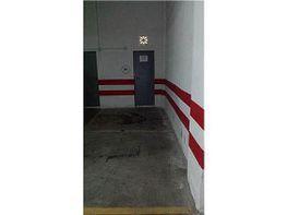 Parkplatz in verkauf in Torrox - 330423775