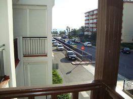 Apartment in verkauf in Torrox - 330423787