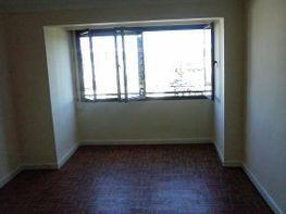 Pis en venda Santurtzi - 358336121
