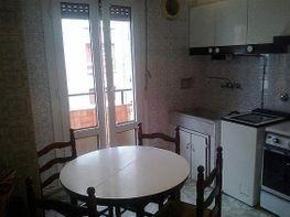 Piso en venta en Portugalete - 330799311