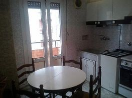 Pis en venda Portugalete - 330799311