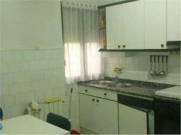 Piso en venta en Portugalete - 330799347