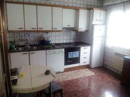 Piso en venta en Portugalete - 330799455