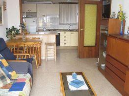 Apartment in verkauf in Rincon de Loix in Benidorm - 330799511