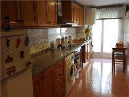 Wohnung in verkauf in La Raïosa in Valencia - 387765049