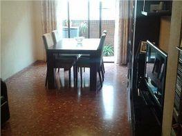 Wohnung in verkauf in calle Primero de Mayo, L´Hort de Senabre in Valencia - 330800564