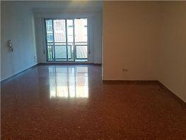 Wohnung in verkauf in calle Jose Maria Bayarri, La Llum in Valencia - 330800711