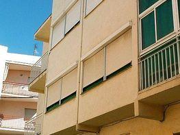 Pis en venda Sant Pere de Ribes - 347936342