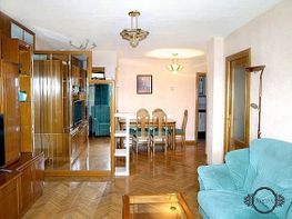 Pis en venda calle Vicente Aleixandre, Brezo a Valdemoro - 330468049