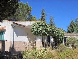 Casa en venda calle Mar Blanco, Illana - 330468106