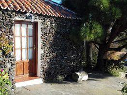 Imagen sin descripción - Chalet en alquiler en calle Zarcita, Villa de Mazo - 329618856
