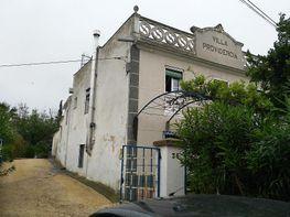 Casa en venta en calle Da;Arnau de Jardí, Tortosa - 359398969