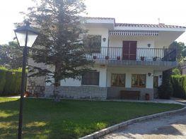 Casa en venta en calle Da;Orleans, Tortosa - 332136146