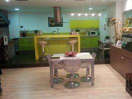 Dúplex en venta en calle Ramon Berenguer IV, Tortosa - 351385406