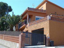 Casa en venta en Lloret de Mar - 333288847