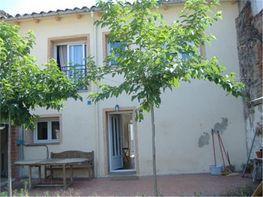 Casa en venta en Vidreres - 333288898