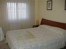 Ático en venta en Fanals en Lloret de Mar - 333288973