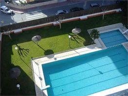 Piso en venta en Fanals en Lloret de Mar - 333289012
