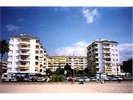 Piso en venta en Fanals en Lloret de Mar - 333289069