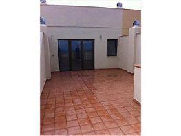 Maisonettewohnung in verkauf in carretera Tacoronte Tejina, Tacoronte - 330797967