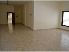 Büro in miete in calle La Candelaria, San Cristóbal de La Laguna - 330798111