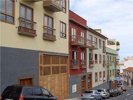 Büro in miete in calle Nieves Ravelo, Puerto de la Cruz - 330798144