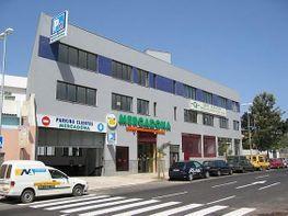 Büro in miete in calle Candelaria, San Cristóbal de La Laguna - 330798240