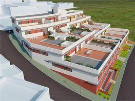 Wohnung in verkauf in Realejos (Los) - 330798348