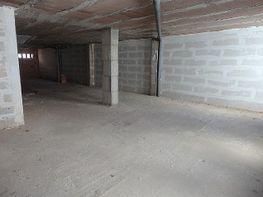 Imagen del inmueble - Oficina en venta en Castellón de la Plana/Castelló de la Plana - 340295730